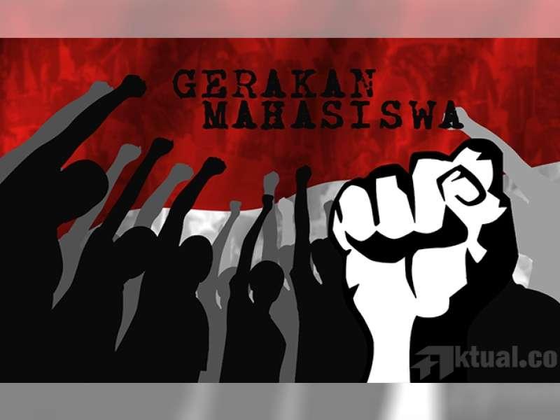Sejarah Gerakan Mahasiswa dari Masa ke Masa