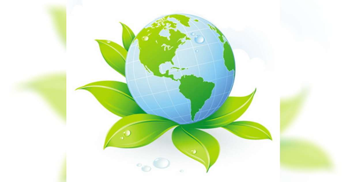 management of urban green spaces environmental sciences essay Corporate social responsibility and environmental management  journal of the environmental sciences  top other periodicals environment and society:.
