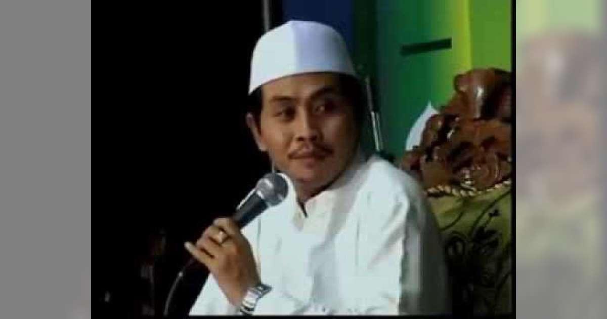 Download ceramah kang ibing lucu banget youtube