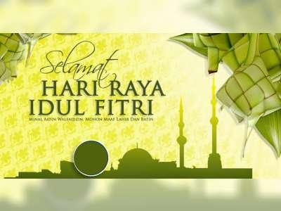 Doa Rasulullah SAW Menjelang Akhir Bulan Suci Ramadan