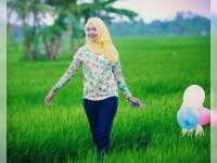 Tampil Cantik Bagi Perempuan Memang Wajib, Tapi Tak Harus Mahal