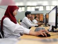 Pengunduhan Soal UNP Menunggu Petunjuk Kemendikbud RI
