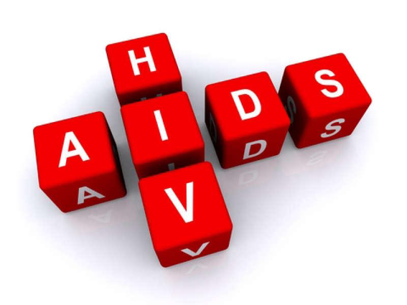 Hingga Juli 2016, Jumlah Penderita HIV/Aids di Bojonegoro Sebanyak 113 Orang