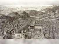 Jejak Politik Ibadah Haji dan Umrah