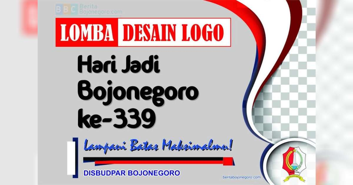 960+ Ide Desain Logo Mancing HD Terbaru Untuk Di Contoh