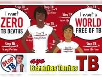Ayo Berantas TB