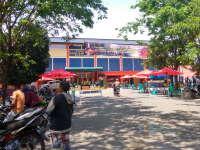 WBK2 Dilaunching Bulan November Mendatang