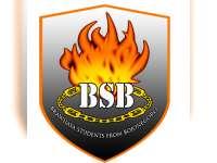 BSB Perkenalkan Mliwis Putih di Malang