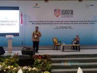 Kang Yoto: Jaga Keberlangsungan Industri Migas dengan Sinergi 4 Sekawan