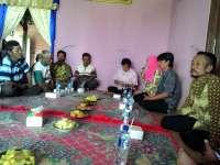 Apresiasi KYLC, Kuswiyanto Belajar pada Siska Bupati Sehari