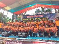Persibo Akhirnya Diakui PSSI dalam Kongres Tahunan di Bandung