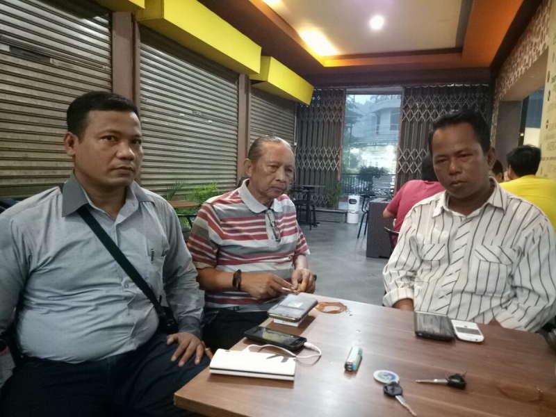 Pengcab IPSI Bojonegoro: Pelaku Persetubuhan di Tambakrejo Bukan Anggota Perguruan Pencak Silat