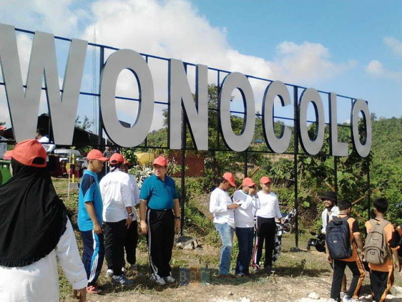 Sektor Wisata Sumbang PAD Bojonegoro Sebesar Rp1,5 Miliar
