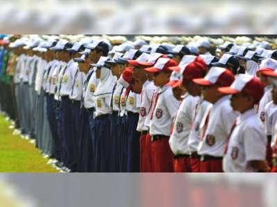 Generasi Malang Cermin Rapor Merah Pendidikan