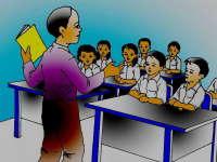 Guru SMA dan SMK Harus Siap Dimutasi di Daerah Lain