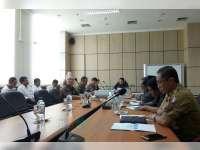 Forkopimda Musyawarahkan Putusan MA Terkait Eksekusi Kepengurusan Klenteng