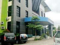 Kabupaten Bojonegoro Masih Kekurangan 6.480 Guru SD dan SMP