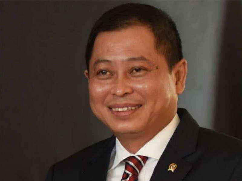 Menteri ESDM Besok Kunjungi Lapangan Migas Banyu Urip Blok Cepu