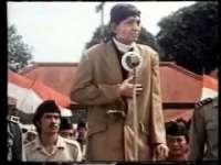 Mengenang Sang Jenderal Besar Soedirman