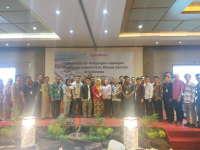 Bangun Sinergitas, EMCL Gelar Lokakarya dan Kunjungan Lapangan Industri Migas di Blok Cepu