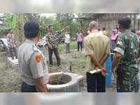 Pertamina EP Asset 4 Field Cepu Serahkan Pengelolaan Biogas Pada Warga Kalisumber Tambakrejo