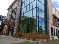 Dinkop Siapkan Rencana Pengelolaan Gedung Pamer Produk Unggulan Koperasi Dan UKM