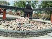 Disbudpar Anggarkan Rp 7 M untuk Renovasi Tempat Wisata di Bojonegoro