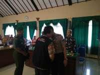 Bupati Suyoto: Tim Saber Pungli Juga Harus Sosialisasikan Tentang Pungli