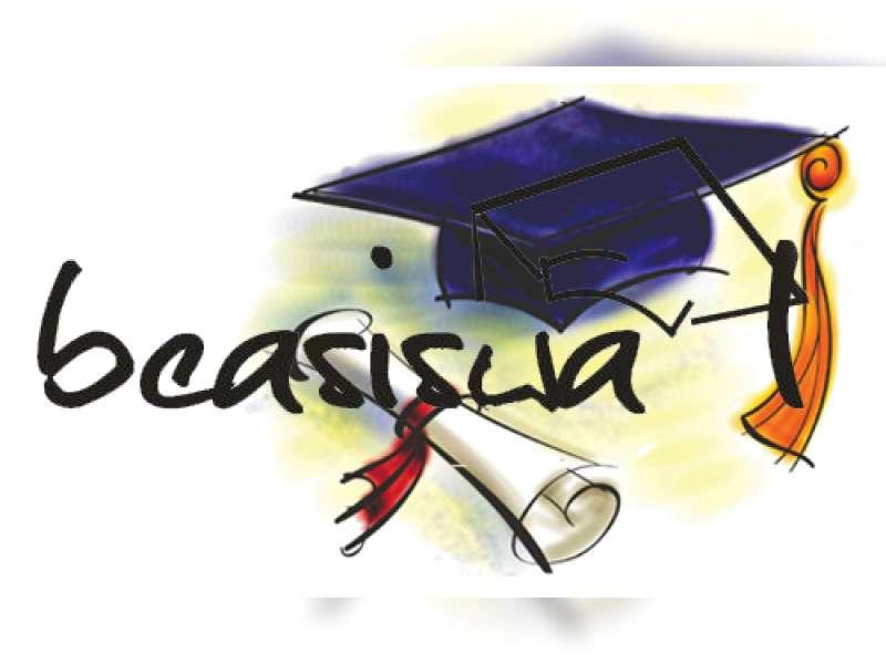 Beasiswa untuk Mahasiswa dari Keluarga Kurang Mampu