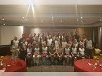 EMCL Gelar Lokakarya Sistem Informasi Desa di Kota Batu