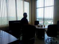 Kang Yoto : Pembangunan Rumah Sakit di Bojonegoro Jadi Prioritas