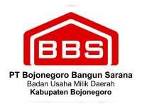 DPRD Harapkan BBS Tidak Hanya Menjadi Makelar Bisnis