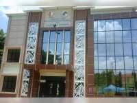 Gedung Pameran Produk Unggulan Diresmikan 20 Maret 2017