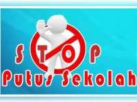 Komisi C Cari Solusi Masalah Anak Putus Sekolah