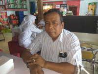 Investor Siapkan Dana Rp 72 Miliar Untuk Membangun Pasar Desa Ngampel