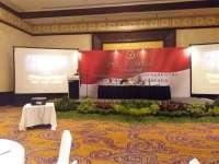 Hadiri Dialog BNPT di Surabaya, Wakapolres Tekankan Penggunaan CAS