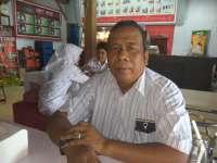 Kontrak Pemdes Ngampel dan PT Teguh Jaya Hanya Berlaku 20 Tahun