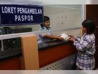 Pemkab Siap Fasilitasi Dibukanya Kantor Imigrasi di Bojonegoro