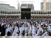 Calon Jemaah Haji Diminta Mulai Mempersiapkan Kondisi Fisik