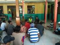 Penderita Kelainan Jiwa di Purwosari Sering Ngamuk, Warga Gelar Rapat Usulkan Pengobatan