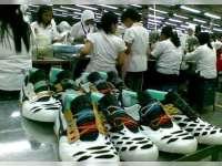 LSM : UUP Jangan Sampai Untungkan Pengusaha Saja