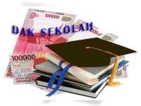 Berikut Besaran Penerimaan DAK Pendidikan Bagi Siswa SLTA di Bojonegoro