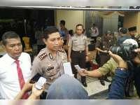 Polres Bojonegoro Siapkan Langkah Pengamanan Jelang Libur Panjang Akhir Pekan