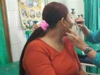 Korban Penganiayaan Oknum PNS Juga Diusir dari Lingkungan Desa Campurrejo