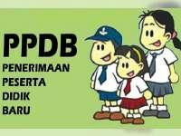 Disdik Mulai Bahas Mekanisme PPDB