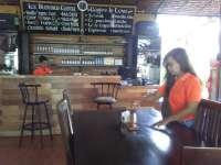Long Weekend, Restoran Alami Peningkatan Omset
