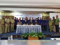 Program Pelatihan dan Sertifikasi Keterampilan Industri Migas dari PEPC Ditutup Hari Ini
