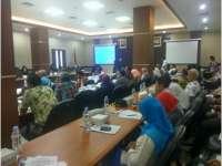 Hari ini Digelar Pembahasan Adendum AMDAL Peningkatan Produksi Lapangan Banyu Urip EMCL