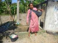 80 Desa Rawan Terjadi Kekeringan Saat Musim Kemarau