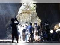 Pemkab Blora Bakal Kembangkan Potensi Wisata di Wilayah Hutan
